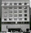 The Shubert Building.png