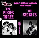 Pixies-meet-Secrets3in.jpg