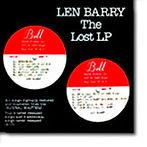 LenBarryLostmiddle.jpg