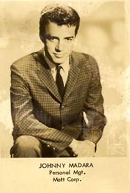 Johnny Madara Photo #5.png