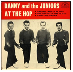 Danny & The Jrs. Photo #4.png