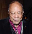 Quincy Jones Older.png