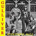 Gulliver3in.jpg