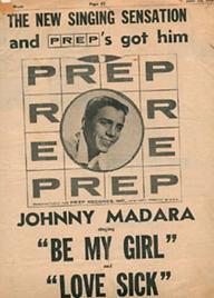 Johnny Madara Photo #2.png