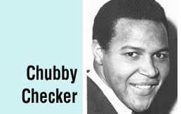 chubby_checker.jpg