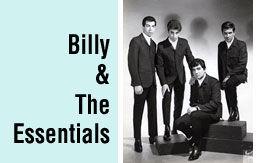 billy_essentials.jpg