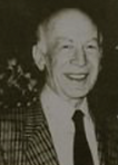 Harold Lipsius.png