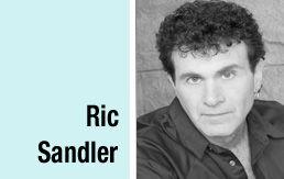 RickSandlerLrge.jpg