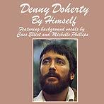 DennyDoherty3in.jpg