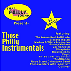 Those Philly Instrumentals.png