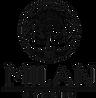 Milan_Ethnic_Logo_Black__PNG-removebg-pr