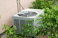 Most Common Air Conditioning Problems
