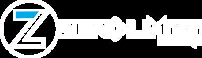New Era Logo - White.png