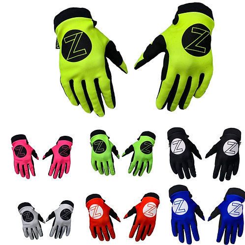 Essential 2.0 Youth Gloves (In-Stock)