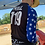 Thumbnail: Jersey ID Kit (1¢ for Limited Time)