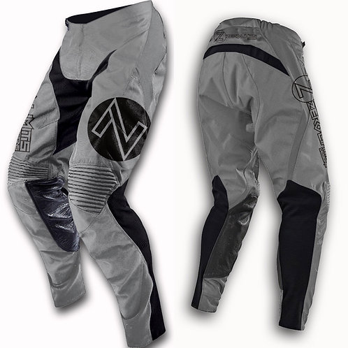 21 Gravity Youth Classic Pants (Pre-Order)
