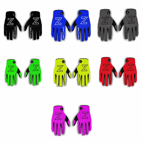 Essential Youth Gloves