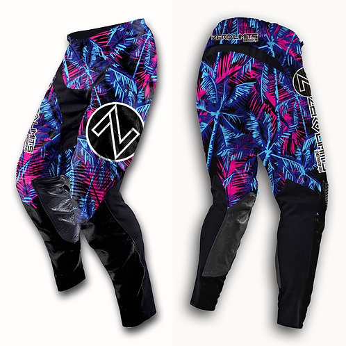 21 LE Paradise Youth Classic Pants (Pre-Order)