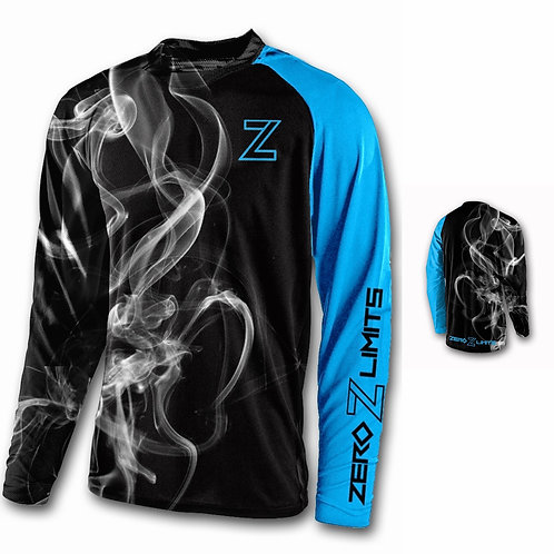 Smoked Youth Jersey