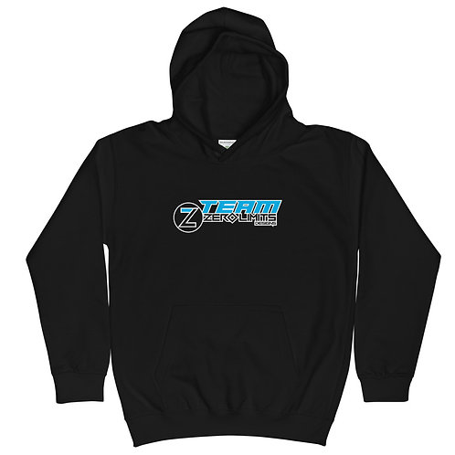 Team ZLD Youth Hoodie