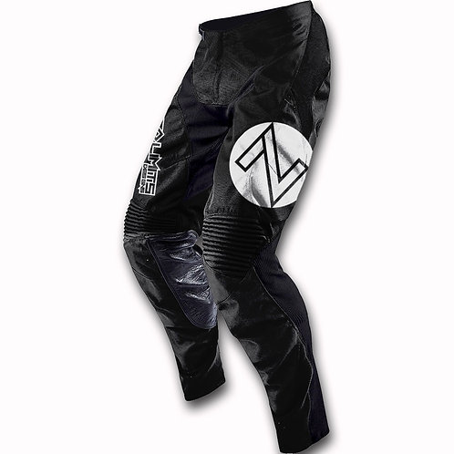 21 Essential FLEX-FIT Pants (In-Stock)