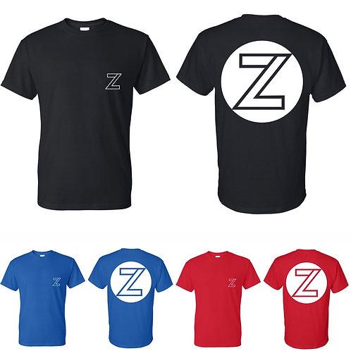 New Era Icon T-Shirt