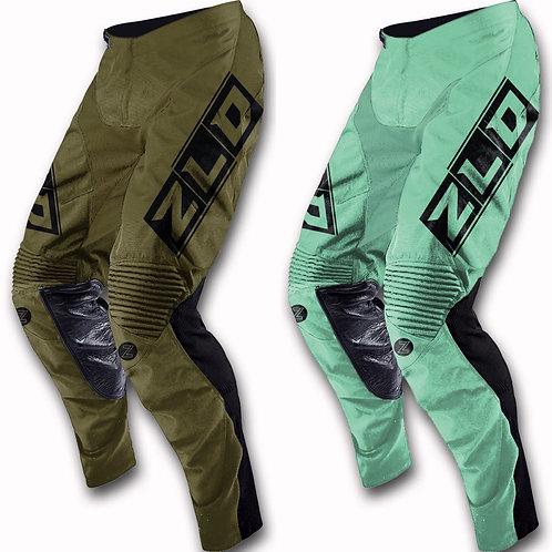 Striker Elite Youth Flex-Fit Pants