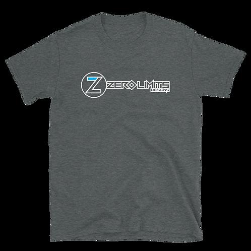 ZLD T-Shirt