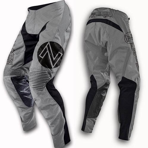 21 Classic Gravity Pants (In-Stock)