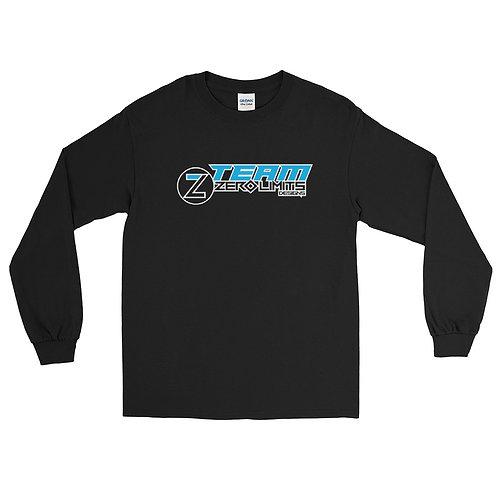 Team ZLD Long Sleeve Shirt
