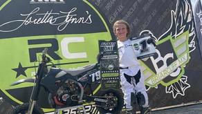 2021 Loretta Lynn's Team ZLD Rider Roster