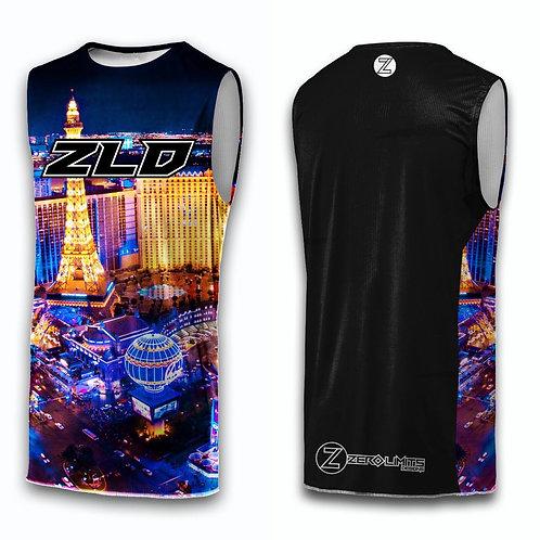 21 Vegas Youth Elite Vest (Pre-Order)
