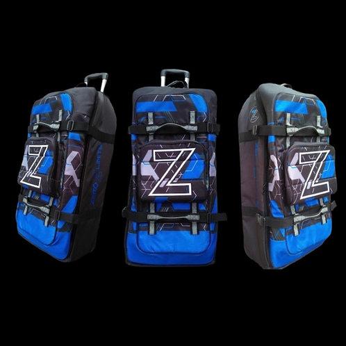 Rolling Gear Bag