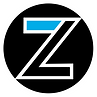 New Era Icon black with White outline .png