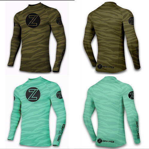 20.5 Striker Elite Compression (Pre-Order)