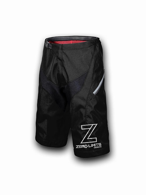 Essential Shorts   Black
