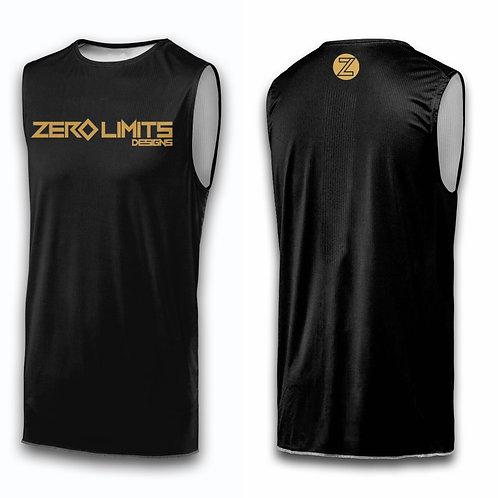 Going for Gold Elite Vest
