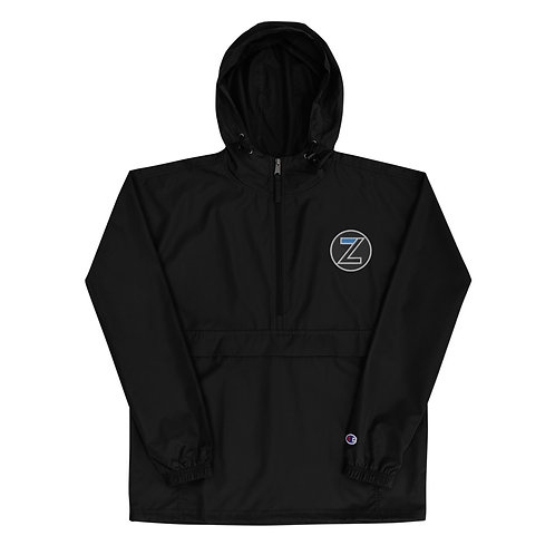 Icon Champion Packable Jacket
