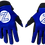 Thumbnail: Essential 2.0 Youth Gloves (In-Stock)