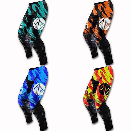 21 Tiger Youth Flex-Fit Elite Pants (Pre-Order)
