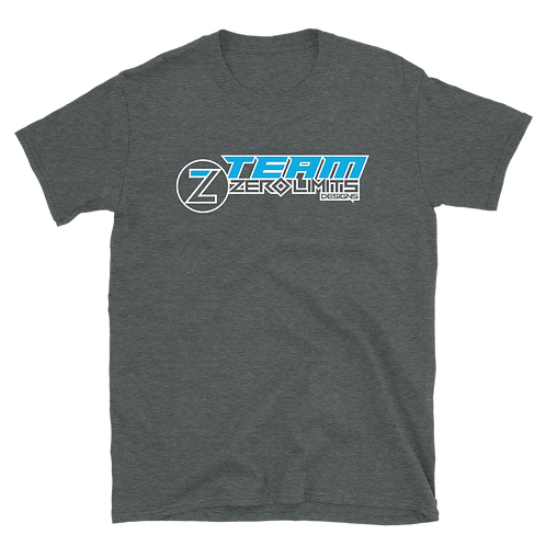 Team ZLD T-Shirt