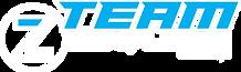 Team ZLD Logo outline.png
