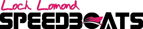 LLSB Logo500px.png