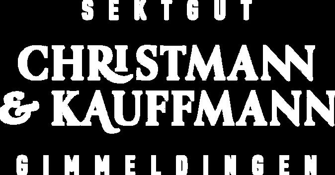 Sonderlogo_Klein_Sektgut_Christmann_Kauf