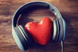 L'ascolto: essere sintonizzati sull'altro