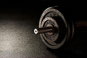 fitness-1882721.jpg