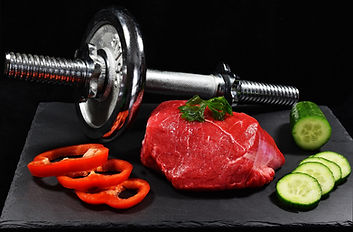 meat-3183070.jpg