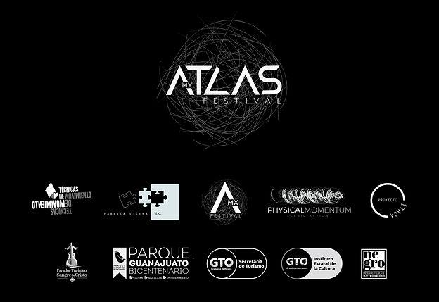 Logos colabroadores 2020.jpg