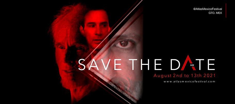 SAVE%20FINAL_ALTA_edited.jpg