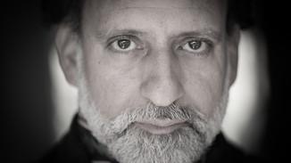 David Zambrano